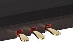 ydp-143R Yamaha Arius Digital Piano YDP-143R Rosewood 4682BDC4997F41E5A384ED34077E613D 12005