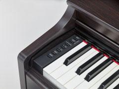 ydp-143R Yamaha Arius Digital Piano YDP-143R Rosewood 9F833814B0D34808974B731030D22BC8 12005