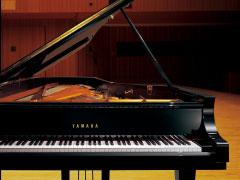 ydp-143R Yamaha Arius Digital Piano YDP-143R Rosewood EE796BA9B949430CAA3458D41AEE9E87 12005