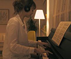 ydps52 YDPS52 Yamaha Arius Digital Piano 52E5C459E7364E0B8662135A46E16DC5 12005