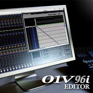 01v96i Yamaha Инструкция - фото 8