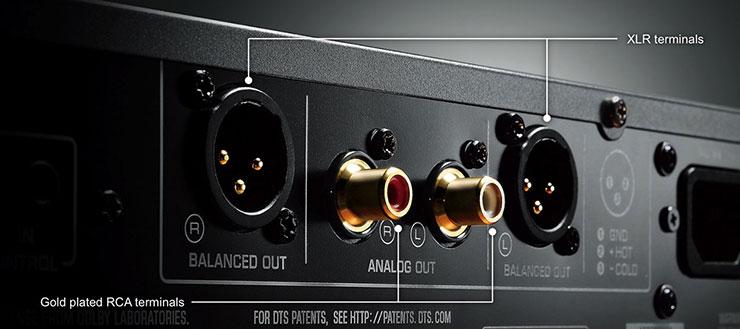 yamaha bd a1060 aventage universal wi fi blu ray player. Black Bedroom Furniture Sets. Home Design Ideas