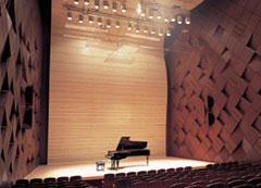 CP4-STAGE Yamaha CP4 STAGE Digital Piano 6789FB61D63E40EFBC245E14387DC65E 12074