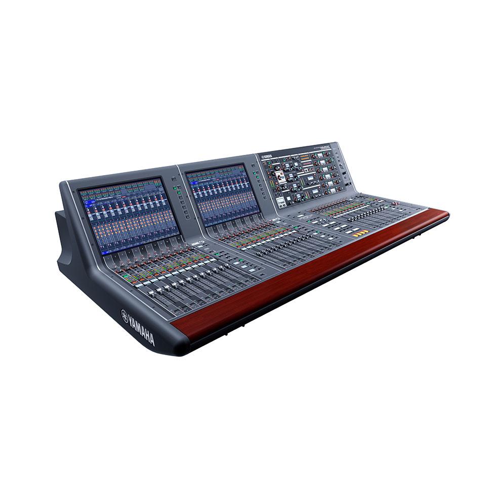 Ampliación de imagen - CS-R10 - RIVAGE PM10 - Yamaha - España