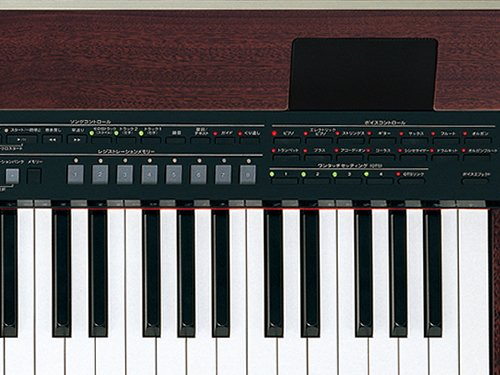 Cvp 409pm clavinova cvp for Yamaha clavinova cvp 409