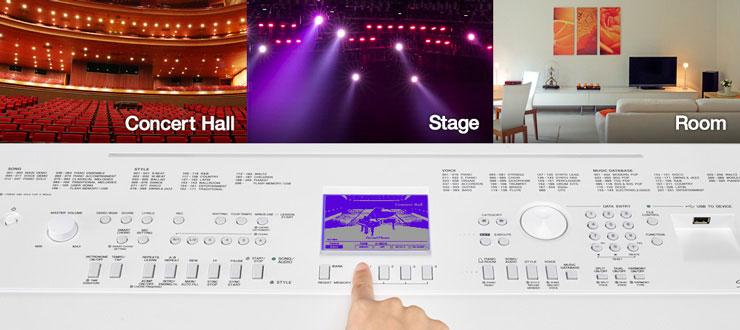 dgx 660 Yamaha DGX 670 Keyboard/Digital Piano 330EBF7365A74E5DAD98534EF00B8D96 12074