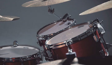 dt50s drum triggers yamaha other european countries. Black Bedroom Furniture Sets. Home Design Ideas