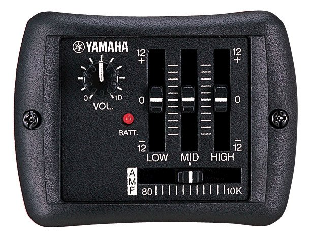 This Weeks Deal! Buy Yamaha FX370C Electro Acoustic For £149.00 ...