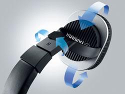 Yamaha наушники купить в Украине