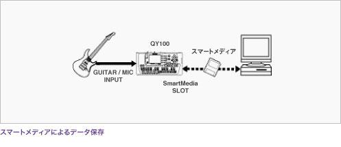 电路 电路图 电子 原理图 497_215