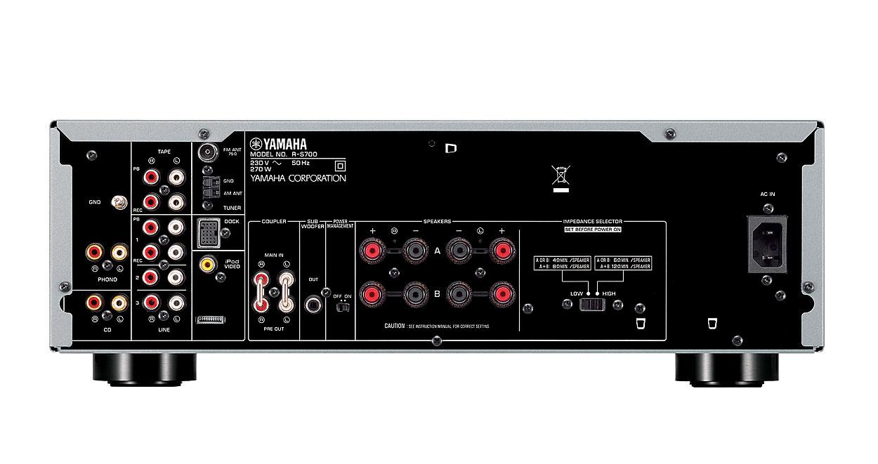 Sony mhc rg475s схема фото 396