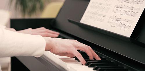 ydps52 YDPS52 Yamaha Arius Digital Piano 733494E987A84226B0276B0CA7E02990 12074