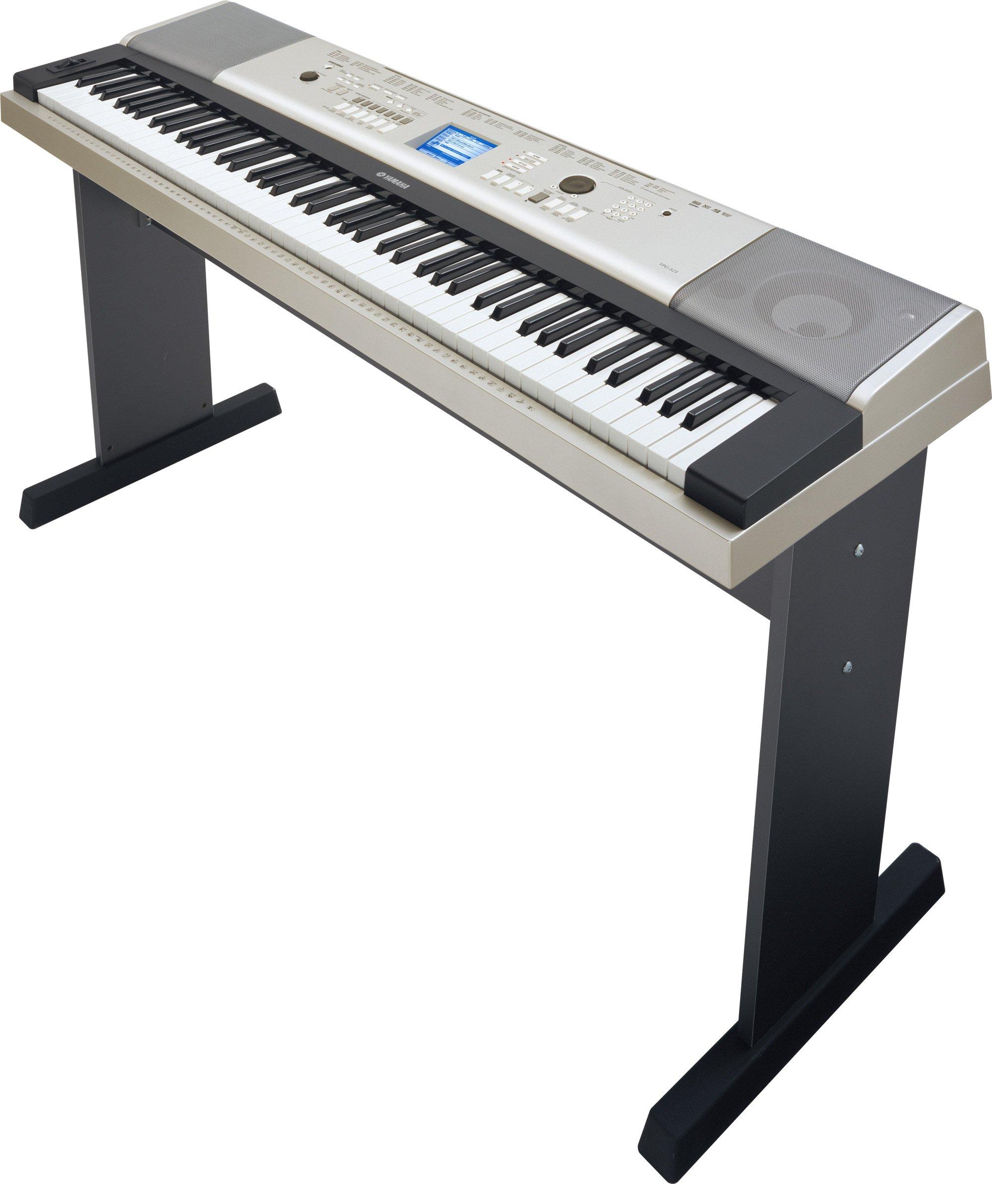Usa Yamaha Com Products