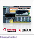 Cubase AI