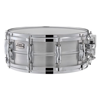recording custom aluminum snare drums snare drum metal snare drums drums musical. Black Bedroom Furniture Sets. Home Design Ideas