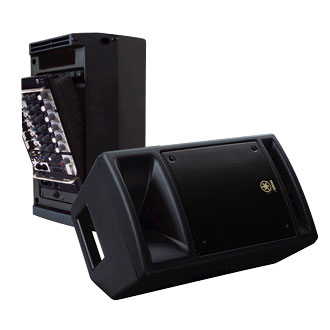 live sound has never been easier all in one pa system with 2 way