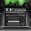 TF Editor