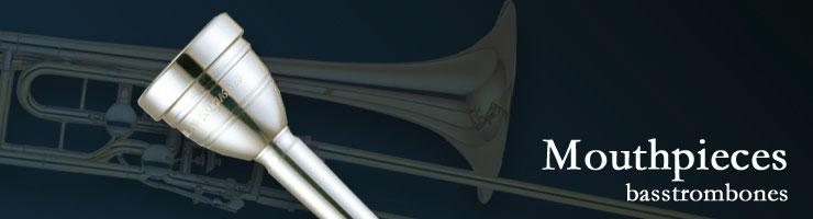 BassTrombone