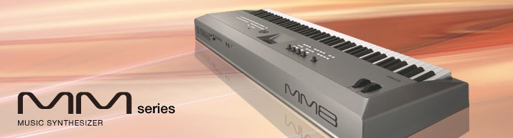 MM6/MM8