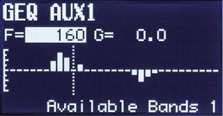 EMX7/EMX5 | Mixers | Products | Yamaha