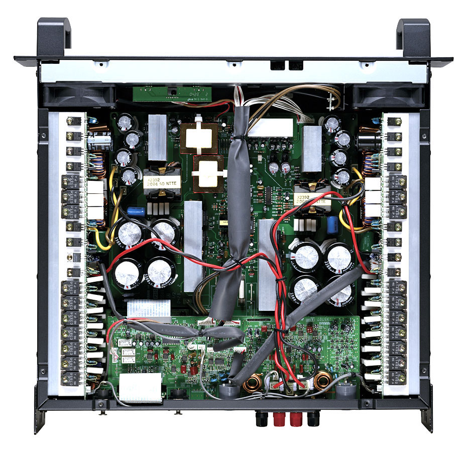 12ax7 Pre  Schematic likewise Pre Lifier 12ax7 Schematics together with Schematic Diagram For Bunn Coffee Maker moreover Audio  lifier  ponent Boards likewise Impedance Transformer Schematic. on tube pre lifier schematic diagram