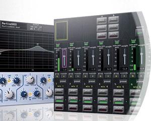 Yamaha ql1 32 ch digital mixer 16 2 fader 16 in 8 out for Yamaha ql 3