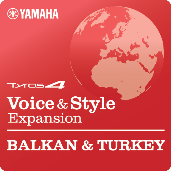 balkan Turkey