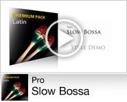 Slow Bossa