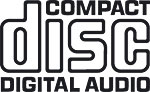 Compact Disc-Digital Audio