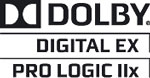 Dolby Digital EX