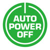 Auto Power Off